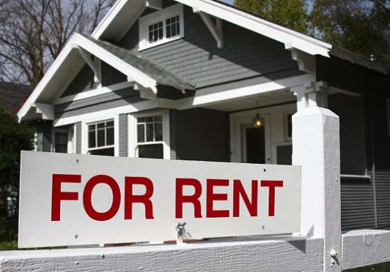 Rental properties in tracy - (209-832-1612) – eaglecv