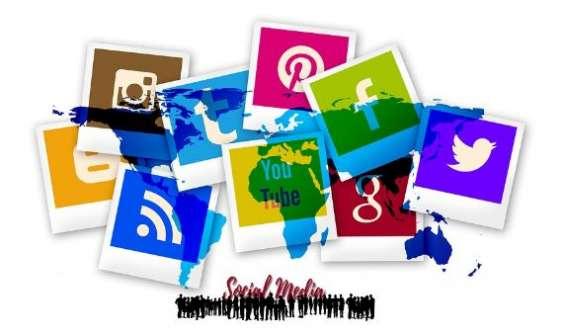 Best social media agency in nj