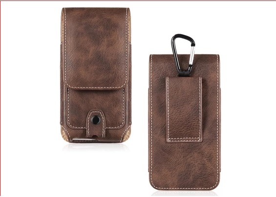 Buy high quality leather iphone cases online at nicedeal4u