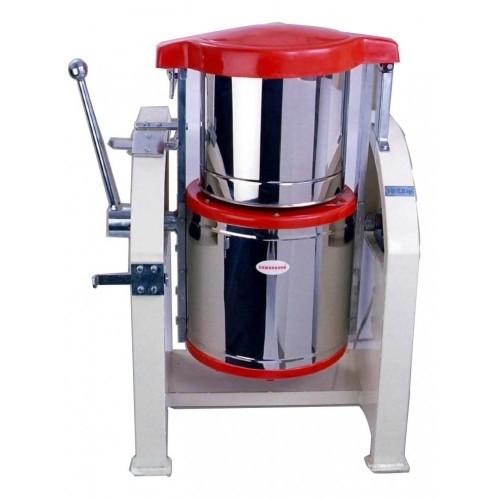 The best branded wet grinder – sowbaghyagrinders