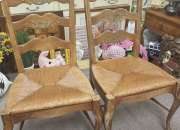 Are you looking  in Furniture Consignment Boca Raton and Gift Ideas Boca services ?