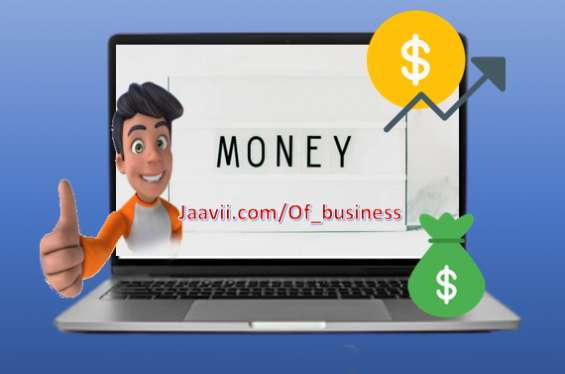 How do i make money online that you want to know